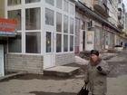 Новое фото  Сдается магазин в долгосрочную аренду 38965493 в Нижнем Тагиле