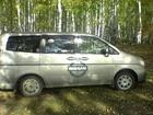 Минивэн Nissan в Нижнем Тагиле фото