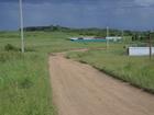 Уникальное фото Земельные участки продам земельный участок с/х назначения 57546309 в Нижнем Тагиле