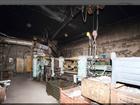 Новое изображение  продам готовый бизнес Литейное произв-во 68353439 в Саратове