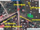 Свежее изображение Земельные участки Земельный участок 21 сотка 68602496 в Нижнем Тагиле