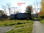 Просмотреть foto Коммерческая недвижимость продам участок 8 сот, под строительство ТЦ, под торг сеть, пос Свободный 71956367 в Екатеринбурге