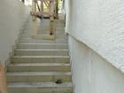 Смотреть изображение Гаражи и стоянки аренда 53 и 80 кв, м , офис, услуг, и салон, цоколь, центр города 73427422 в Нижнем Тагиле