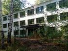 Просмотреть foto Коммерческая недвижимость продам бывшие детские лагеря, 16 га, 30 объектов, 10 км от Тагила 73450502 в Нижнем Тагиле