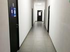 Новое фотографию  аренда 33 и 36 кв, м , офис, центр города, 73485264 в Нижнем Тагиле