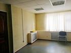 Просмотреть foto Коммерческая недвижимость аренда офис 35 кв, м , папанина, 2 кабинета, и др помещения в центре города 73566394 в Нижнем Тагиле