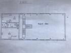 Скачать фото Коммерческая недвижимость аренда цех склад, 300кв, м , тепло, кран балка 73609194 в Нижнем Тагиле