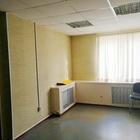Аренда офис 35 кв, м