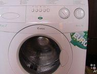 стиральная машина Аrdo A600 Продам стиральную машину Аrdo A600. Сборка Италия. С