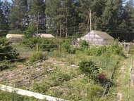 Продам Сад на Старателе или Обмен продам сад на старателе Южная поляна. Есть лет