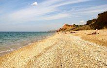 Отдых на море в Крыму 2015, снять жилье - цены без посредников