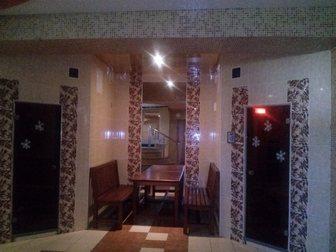 Смотреть фотографию  Сауна ФОРТУНА 32697096 в Нижнем Тагиле