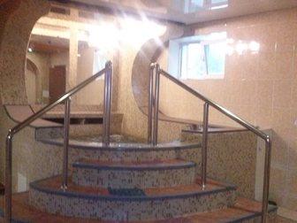 Скачать бесплатно фото  Сауна ФОРТУНА 32697096 в Нижнем Тагиле
