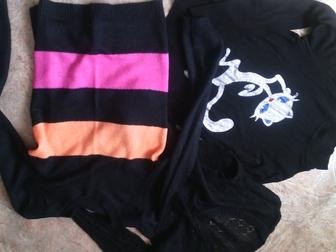 Свежее изображение Шторы, жалюзи прекрасная доступная одежда 37057623 в Нижнем Тагиле