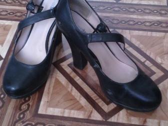 Смотреть foto Женская одежда для миниатюрной ножки 37057854 в Нижнем Тагиле