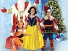 Скачать бесплатно foto Детская одежда Прокат платьев  30614021 в Нягани