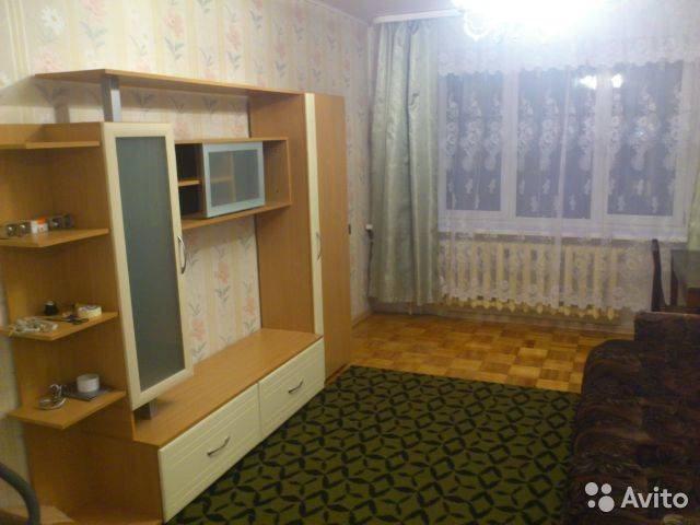 Аренда квартиры, ногинск, ул. климова, ногинский район, арен.