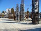 Уникальное изображение  Электросталь Рамные леса Опалубка Вышка-тура Хомутовые леса Щитовая Фальшпол 34086754 в Электростали