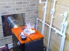 Фото в   Чистка колодцев:откачка воды, чистка дна, в Ногинске 2500