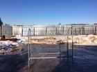 Новое фото Строительные материалы Кровати металлические МПО Ногинск 38292814 в Ногинске