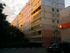 Продается 2-комнатная квартира в центре города Ногинска в от