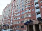 Продаю 3-х комнатную квартиру в новом доме на улице Декабрис