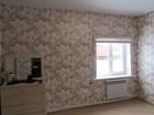Продается дом в Ногинске. Дом кирпичный (6*12), 60 кв.м. с р