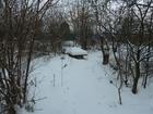 Продается земельный участок в СТ Березка-2 район п. Красны
