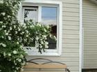 Продается дом в хорошем состоянии обще площадью 153 кв,6 сот