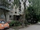 Продается 3-х комнатная квартира 66/41/10, прихожая 10 кв.м.