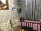 Продается хорошая комната в хорошем состоянии на 3эт пятиэта