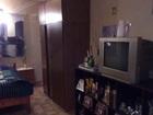 Продам однокомнатную квартиру на первом этаже четырех этажно