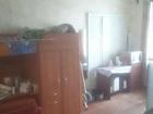 Продам комнату в Ногинске 15 метров в центре города, третий