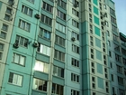 Продается однокомнатная квартира 39/19/8.5 на 9-м этаже четы