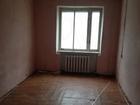 Сдаю 14-комнатную квартиру с отдельным входом. Без мебели. М