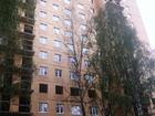 3-к квартира в строящимся монолитно-кирпичном доме ЖК Высоки