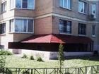Продается офисное помещение площадью 52,3 кв.м в центре г. Н