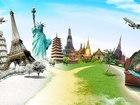 Скачать бесплатно foto Иностранные языки Репетитор иностранных языков 68340576 в Ногинске