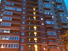 Продается двухкомнатная квартира в Ногинске в новом монолитн