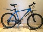 Изображение в Спорт  Велосипеды Продам велосипед Стелс 730-новигатор 21 в Ноябрьске 9000