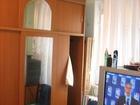 Уникальное изображение Продажа квартир Комната в общежитии 34422584 в Ноябрьске