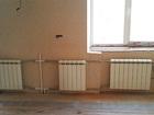 Свежее фотографию Сантехника (услуги) Сантехнические работы в Ноябрьске, Недорого 38298975 в Ноябрьске