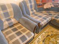 продается мягкий уголок и кресло-кровать продается мягкий уголок и кресло-кроват