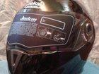 Фотография в Авто Мото Продам новые модульные Мотошлемы (закрытый в Норильске 4000