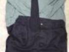 Новое изображение Разное продам форму охранника 34338772 в Норильске