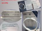 Увидеть foto Разное Оригинальный USB дата-кабель для Apple iPhone 34863854 в Норильске