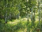 Скачать бесплатно изображение  частные занятия по изобразительному искусству 39005909 в Норильске