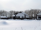 Уникальное foto Дома Продается уютный жилой дом в г, Новый Оскол Белгородской области по ул, Песчаная 60177287 в Новом Осколе