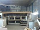 Скачать изображение Коммерческая недвижимость продажа здания под производство, склад в Норильске 68271532 в Норильске