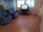 Смотреть изображение Газеты Продается дом в г, Новоалександровск 50541532 в Новоалександровске